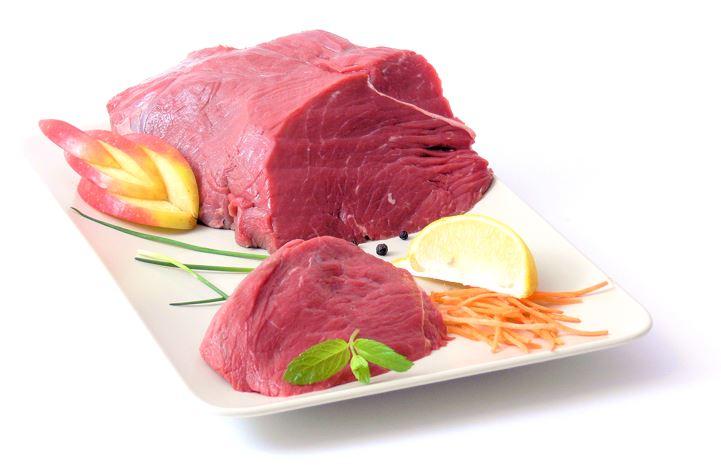 miért fáj a jobb kéz minden ízülete i. fokú csípőízületi gyógyítás